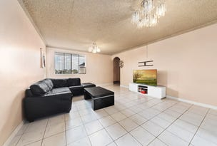 22/59-63 Bartley Street, Canley Vale, NSW 2166