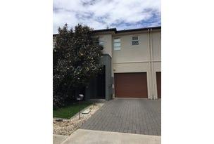 14b Kingston Avenue, Seacombe Gardens, SA 5047