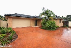 4/56 The Lakes Way, Forster, NSW 2428