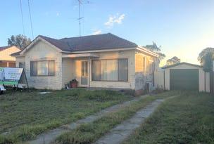3 Rowe Avenue, Lurnea, NSW 2170