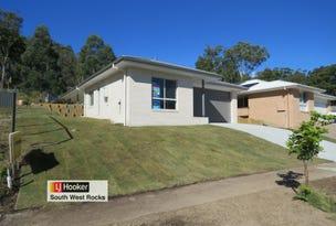 20 Racemosa Close, South West Rocks, NSW 2431