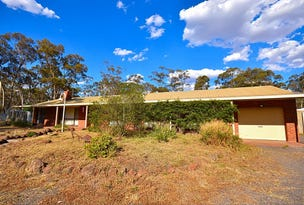 1 Elgin Street, Dunolly, Vic 3472