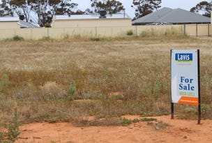 Lot 8 Hilda Street, Port Pirie, SA 5540