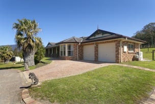 2483 Glendonbrook Road, Singleton, NSW 2330