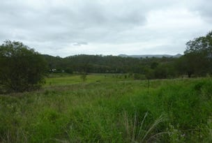 Lot 1 Edward Street, Mount Perry, Qld 4671