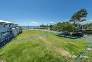 22 Fifteenth Avenue, Brighton, Qld 4017