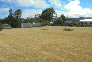 L343 Margetts Street, Stanthorpe, Qld 4380