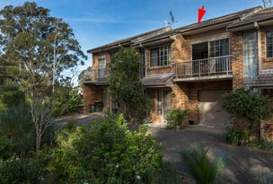 2/2 Bent Street, Batemans Bay, NSW 2536