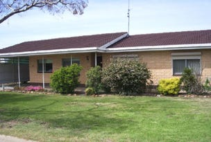 42 Venn Avenue, Bordertown, SA 5268