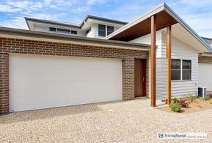 2/8 Laurie Street, Laurieton, NSW 2443