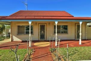 120 Buck Street, Broken Hill, NSW 2880