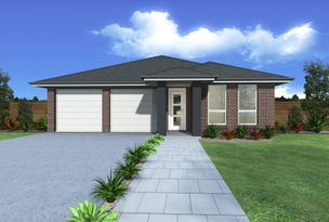 Lot 101 Proposed Road, Box Hill, NSW 2765
