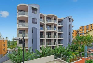 104/5-7 CLARENCE STREET, Port Macquarie, NSW 2444