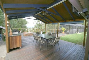 549 Italia Road, East Seaham, NSW 2324