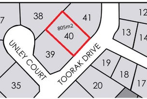 8 Toorak Drive, Irymple, Vic 3498