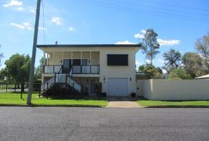 32 Boundary Street, Moree, NSW 2400