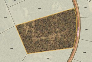 Section 3006 Threadfin Road, Dundee Downs, NT 0840