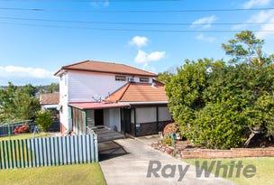 21 Lugar Street, Kotara South, NSW 2289