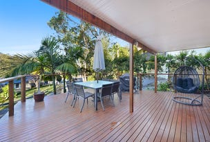 35 Alkaringa Road, Gymea Bay, NSW 2227