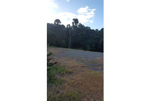 Lot 405, 22  Eagleview Place, Smithfield, Qld 4878