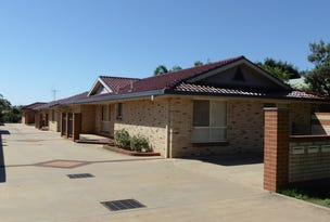 5/44 Brolgan Road, Parkes, NSW 2870