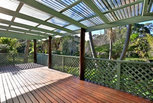 258 BONG BONG ROAD, Broughton Vale, NSW 2535