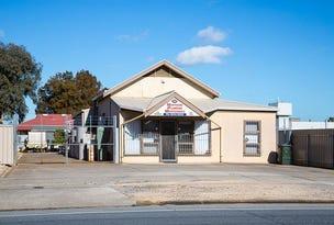 248 Churchill Road, Prospect, SA 5082
