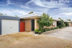 5/451 Ainslie Avenue, Lavington, NSW 2641
