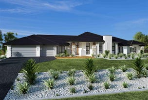 Lot 47 Fenchurch Drive, Springdale Heights, NSW 2641