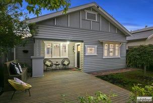 148 Verner Street, Geelong, Vic 3220