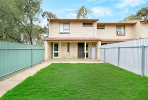 4/9 Jose Court, Para Hills West, SA 5096