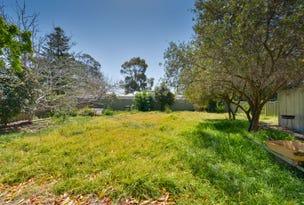 31 Oak Street, Tamworth, NSW 2340