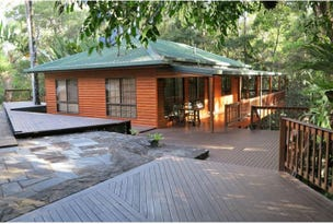 65 to 77 Ceylon Road, Belli Park, Qld 4562