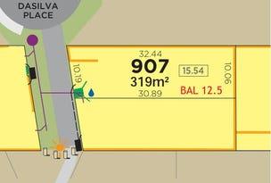 Lot 907 Da Silva, Coogee, WA 6166