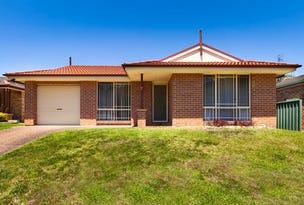 7 Drysdale Drive, Lambton, NSW 2299