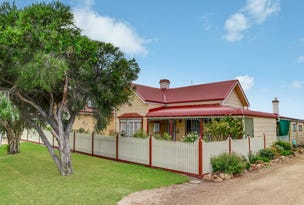 15-17 Bartley Street, Moyhu, Vic 3732
