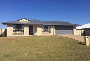 41 Belltrees Place, Gracemere, Qld 4702