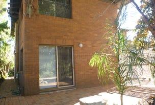 1/7 Riverview Street, Iluka, NSW 2466