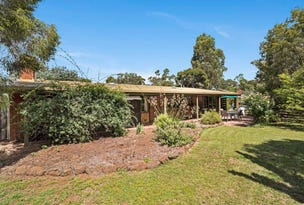 42 Arnold Road, Bridgewater, Vic 3516