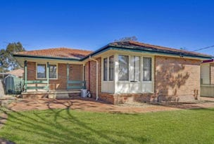 65 Lae Road, Holsworthy, NSW 2173