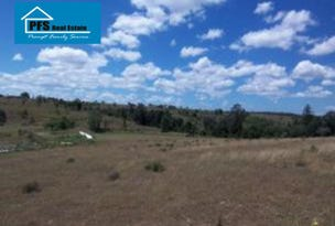 Lot 16 Caffery Drive, Haigslea, Qld 4306