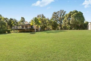 68 Thompson Rd, Beerwah, Qld 4519
