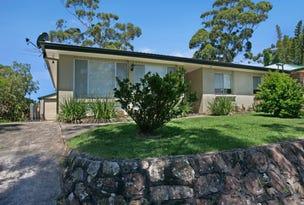 11 John Parade, Lemon Tree Passage, NSW 2319