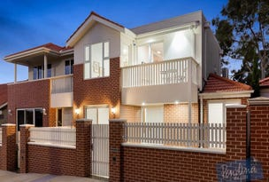 151B Park Street, Moonee Ponds, Vic 3039