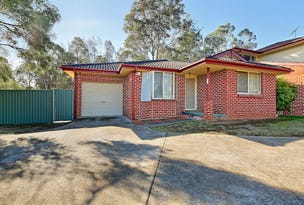 10/6 Wickfield Place, Ambarvale, NSW 2560