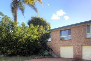 1/11 Treleaven Street, Hyland Park, NSW 2448
