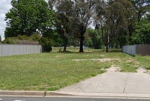 3 Mirral Way, Orange, NSW 2800
