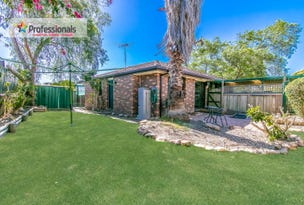 15 Columba Place, Erskine Park, NSW 2759