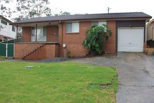 6 Poidevin Lane, Wilberforce, NSW 2756