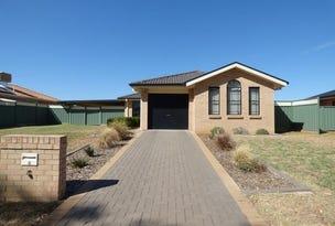 4 Bellbird Way, Dubbo, NSW 2830
